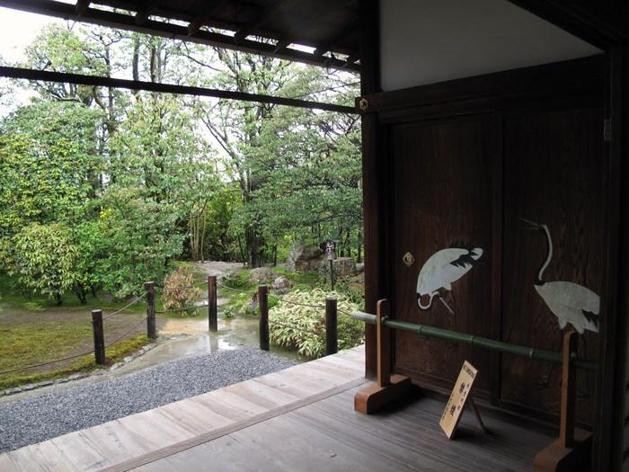 吉野山 千本桜 & 京の遅咲き 桜旅 (2)_d0150720_9534777.jpg