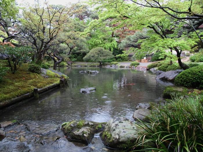吉野山 千本桜 & 京の遅咲き 桜旅 (2)_d0150720_957540.jpg