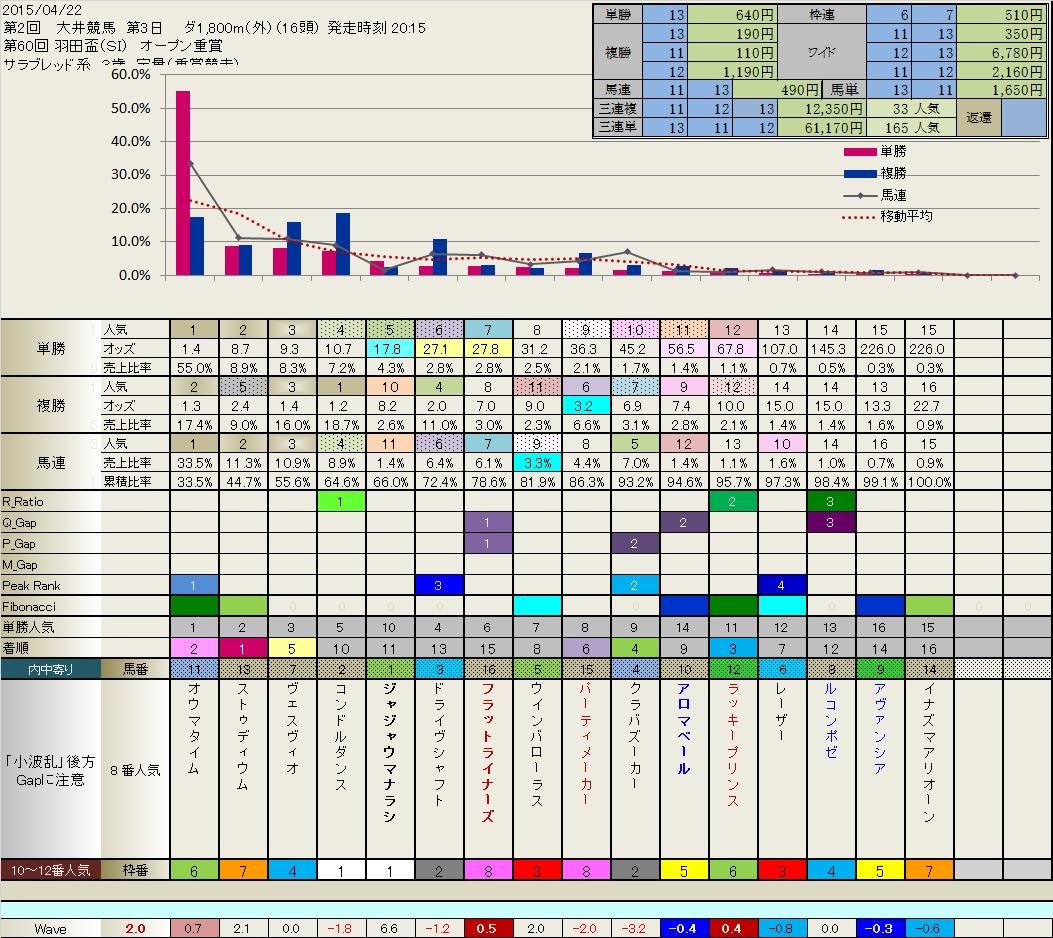 b0201522_245360.jpg