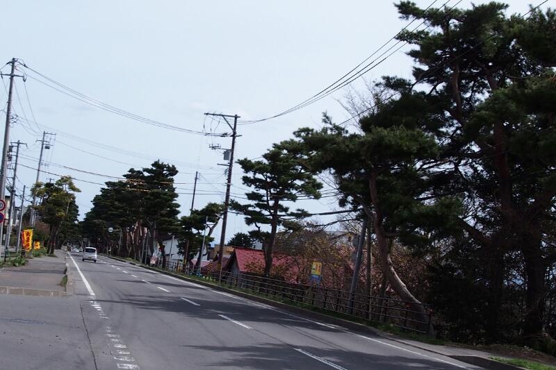 赤松街道_b0106766_22153290.jpg