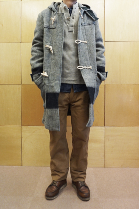 STYLE SAMPLE #AUTUMN & WINTER 2015-16_c0340269_18261469.png