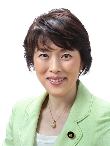 田村智子参院議員来る_b0190576_00061947.jpg