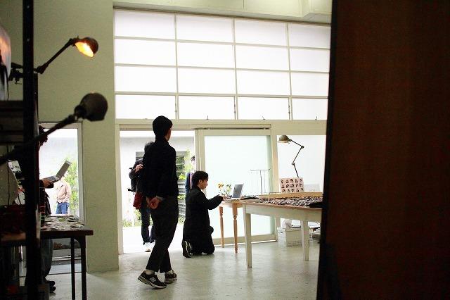 春の東京展示会 2015 ~番外編~_e0200978_15053567.jpg