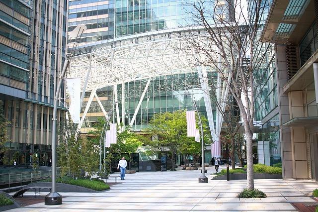 春の東京展示会 2015 ~番外編~_e0200978_18473910.jpg