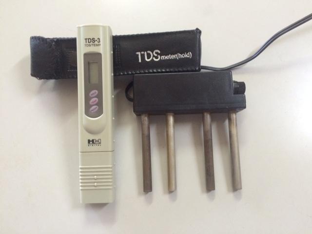 TDSとは?_f0170778_1026440.jpg