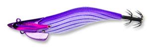 ウェルエフ フィッシュリーグ エギリーダートマックスTR40g_a0153216_17533075.jpg