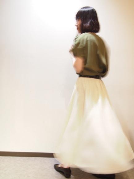 Feminin Style_f0335217_20504134.jpg
