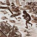 戦後民主主義と憲法9条 - ジョン・ダワー、小熊英二、丸山真男、両陛下_c0315619_15453259.jpg