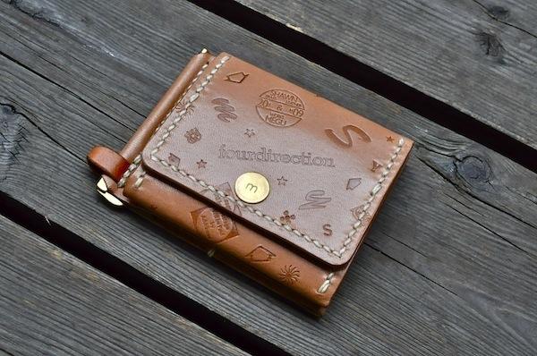 money clip + box coin_b0172633_21382053.jpg
