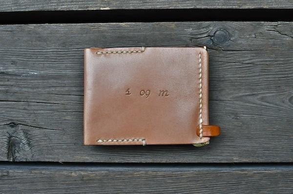 money clip + box coin_b0172633_2138244.jpg