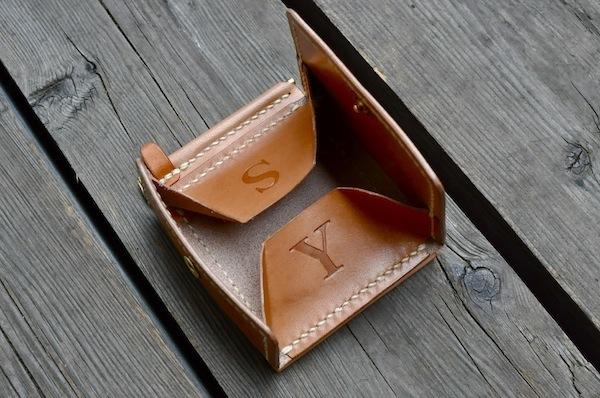 money clip + box coin_b0172633_21383282.jpg