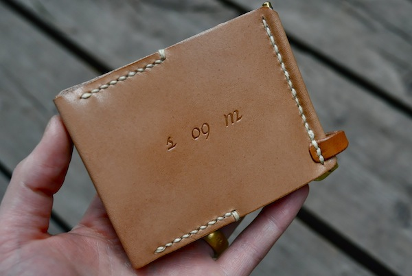 money clip + box coin_b0172633_21392883.jpg