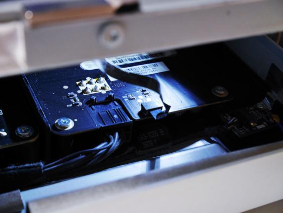 iMac HDD交換をしてみた!_b0175635_1150174.jpg