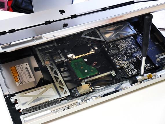 iMac HDD交換をしてみた!_b0175635_11502476.jpg