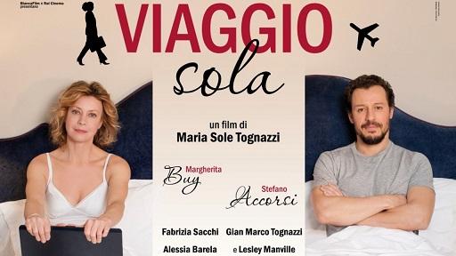 はじまりは5つ星ホテルから Viaggio sola_e0040938_160649.jpg