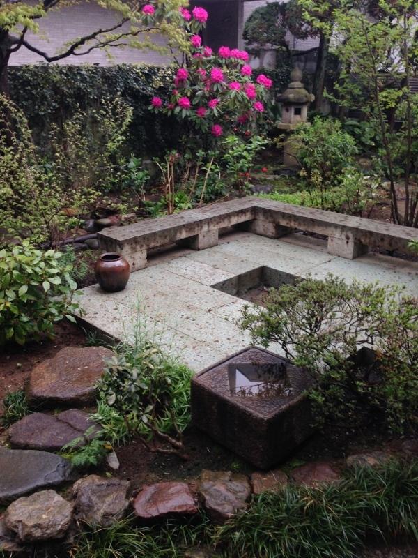 庭造り 「月見台」を造る_f0156448_14311417.jpg