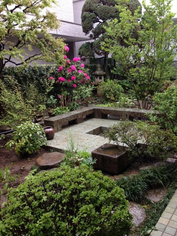 庭造り 「月見台」を造る_f0156448_14311482.jpg
