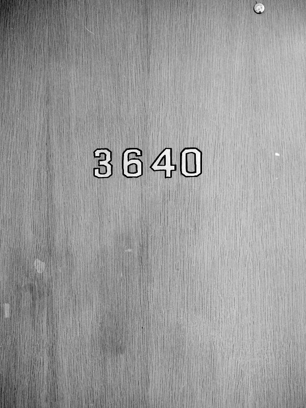 d0269455_2327589.jpg