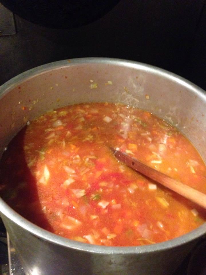 スープ_b0129362_21560667.jpg