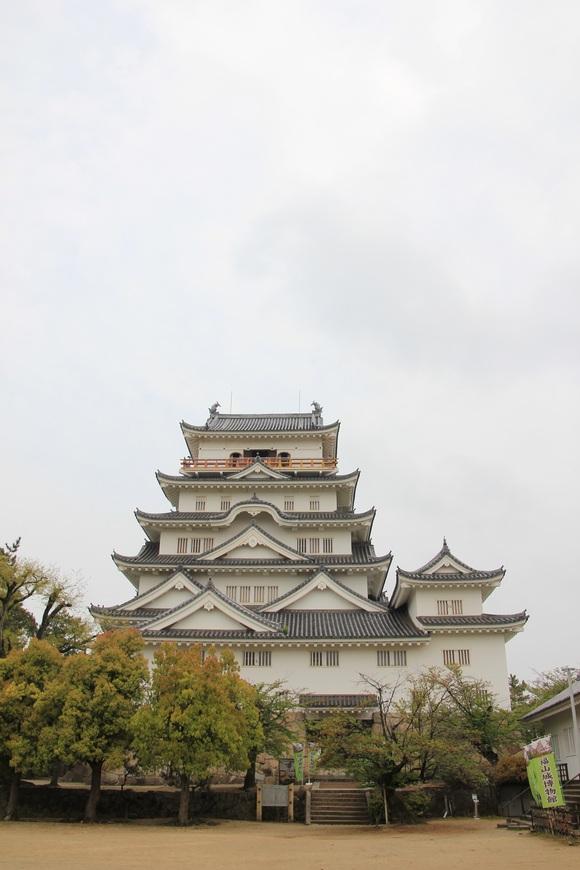 福山城_d0202264_15572223.jpg