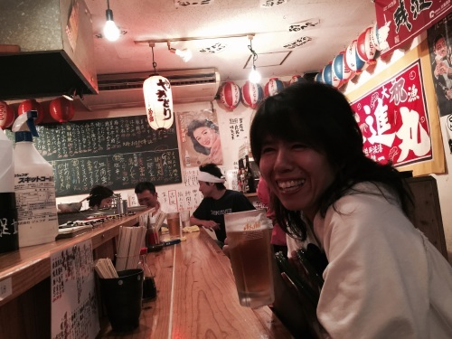 Adachi-ya._c0153966_18080264.jpg