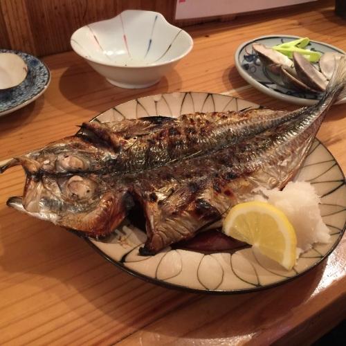 Adachi-ya._c0153966_18135950.jpg