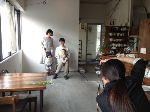 2015.5/2(sat)、窓辺の撮影会とは。。。リハーサル風景_b0284270_21375363.jpg