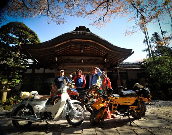 Hello! kouyasan!!_f0303670_210367.jpg