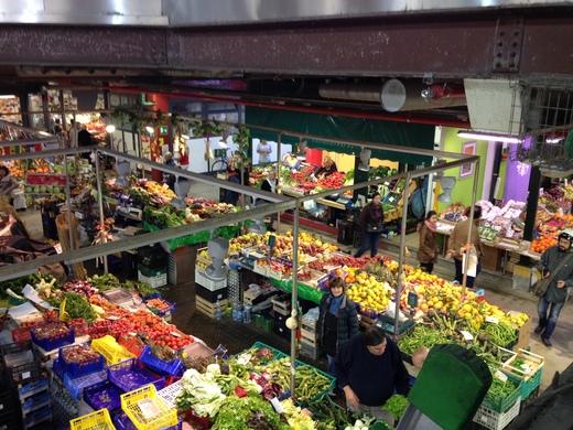 祝日4月25日の中央市場は開けることになりました_a0136671_0134051.jpg