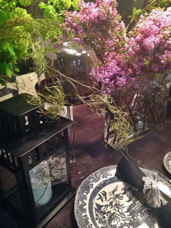 4月の紅茶とテーブルセッティングのレッスン_c0366777_19372188.jpg