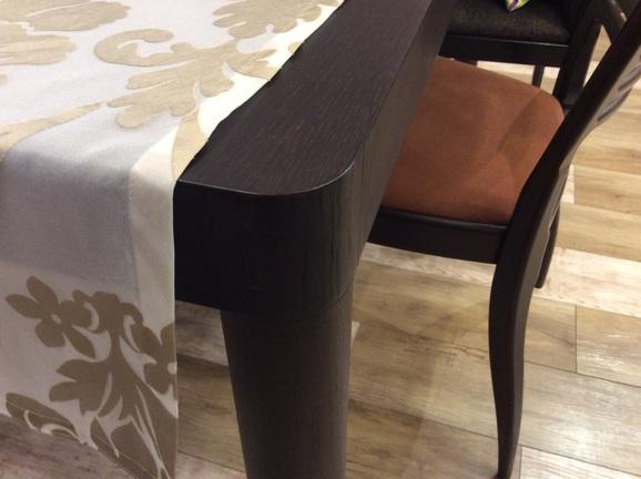 家具のご紹介_e0112378_184177.jpg