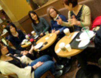 第32回 スターバックス大阪マルビル店さんでモーニング手話会を開催しました_a0277483_951759.jpg