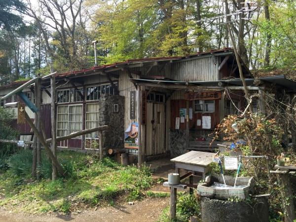 30年ぶりの「大倉高原山の家」_a0163788_22324145.jpg