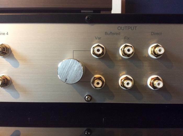 AudioDesign(オーディオデザイン) DCP-110_b0292692_13553697.jpg