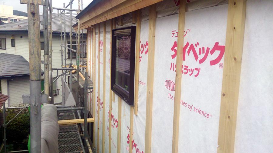 O様邸「新藤田東町の家」_f0150893_17333083.jpg