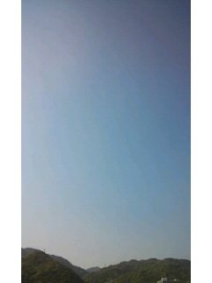 衣替え〜☆etc☆_f0126121_18201050.jpg