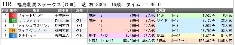 c0030536_23174858.jpg