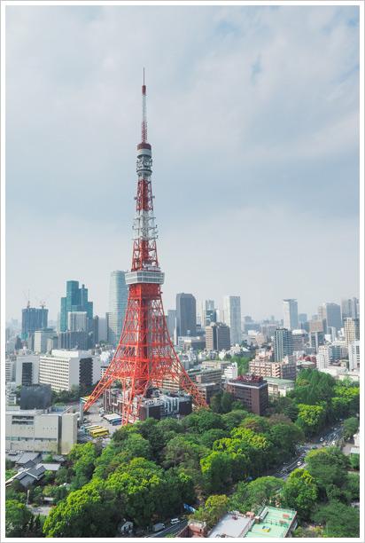 東京タワー_d0104052_22295766.jpg