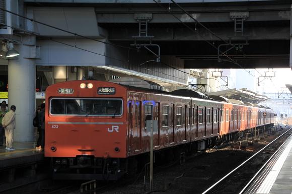 大阪環状線 103系 201系_d0202264_19282287.jpg