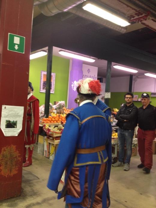 経済難はフィレンツェのイベントにも及んでいます_a0136671_0105849.jpg