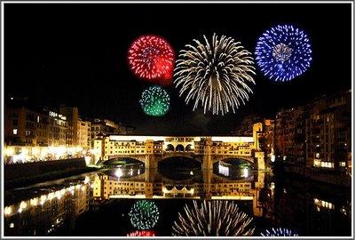 経済難はフィレンツェのイベントにも及んでいます_a0136671_0252730.jpg