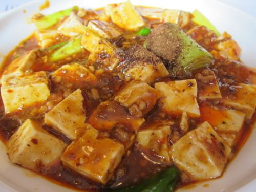 麻婆豆腐が食べたい_d0240098_22162439.jpg