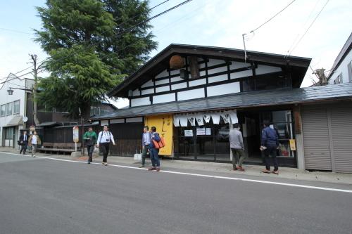 増田町の蔵_e0054299_15281670.jpg