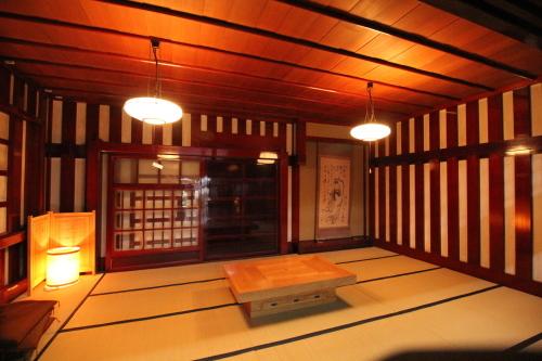 増田町の蔵_e0054299_15282793.jpg