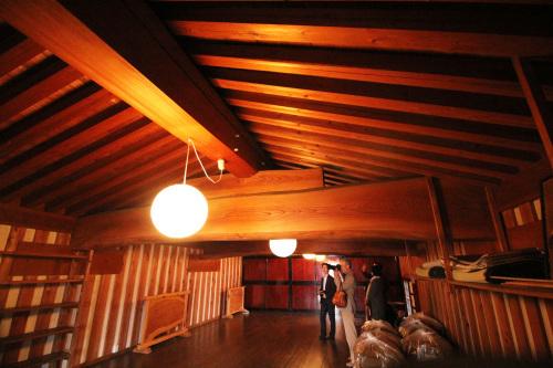 増田町の蔵_e0054299_15283453.jpg