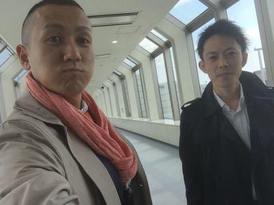 大阪視察_b0127002_13495238.jpg