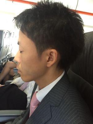 大阪視察_b0127002_13495578.jpg