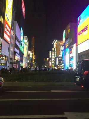 大阪視察_b0127002_146593.jpg