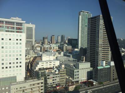 大阪視察_b0127002_1471642.jpg