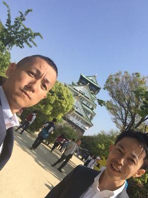 大阪視察_b0127002_1471944.jpg